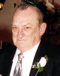 James Wilson Funeral Home