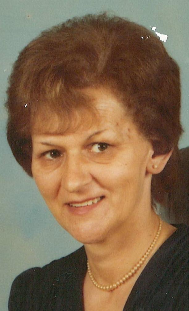 Lee Funeral Home Regina Obituaries