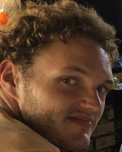 Wayne drummond canastota ny dating sites